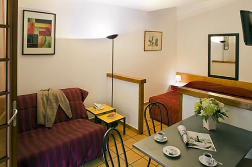 Hôtel La Ferme des Barmonts