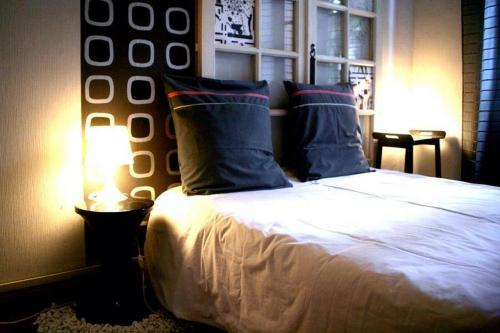 Appartement Charmant Toulouse