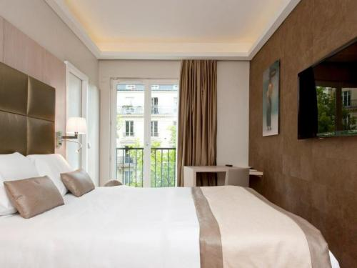 Hotel Edmond