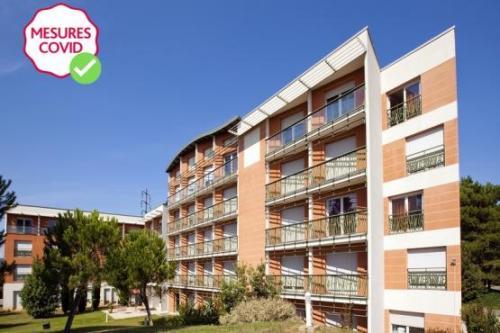 CERISE Valence
