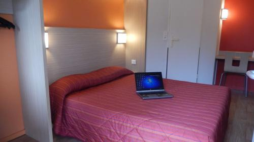 Hôtel Première Classe Montbeliard Sochaux