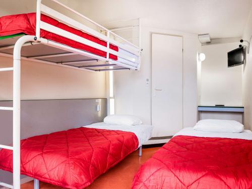 Hôtel Première Classe Hénin beaumont