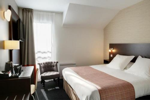 havvah hotel gap