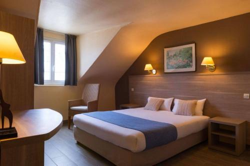 Hôtel Parisiana